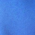 Plava