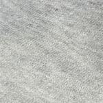 fiona-siva