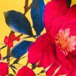 Žuta Cvetna