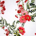 Crveno cveće