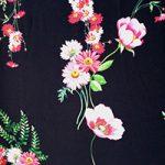 Roze cveće