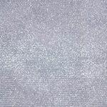 Sivo-Srebrna