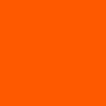 Narandžasta