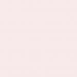 Bebi Roze