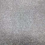 Sivo Srebrna