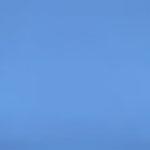 Topla Plava