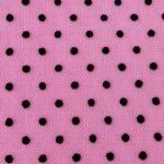 Roze Tufne